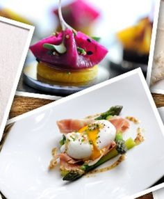 Great British Chefs is the go-to destination for food lovers in search of recipe inspiration, expert cooking guides and the latest chef and restaurant news.