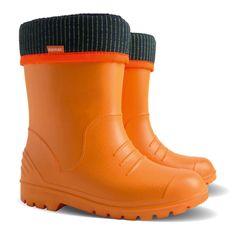 Demar Dino-C bélelt EVA gyerek csizma Rubber Rain Boots, Cotton, Kids, Shoes, Welly Boots, Color, Young Children, Boys, Zapatos