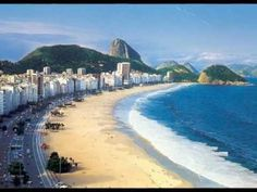 Wave - João Gilberto (de Tom Jobim)