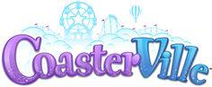CoasterVille-Logo_JPG.jpg (823×339)