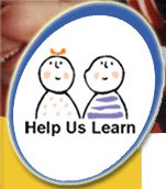 good resource for ABA resources as well as Verbal Behavior sites (ABLLS)