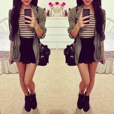 Nina Nguyen ️ @ninzeey Instagram photos | Webstagram