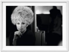 Barbra Streisand, Art Edition B by Lawrence Schiller. TASCHEN Books (Collector's Edition)