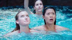 Mako Mermaids - Season 3 Episode 16