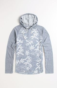 On The Byas Joe Hoodie  PacSun. It is a young mens . 57c1769653