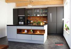 Küchen-Planung und Wohnkonzepte Kitchen, Table, Furniture, Home Decor, Interior Architecture, Homes, Cuisine, Homemade Home Decor, Home Kitchens
