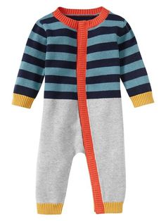 Favorite sweater one-piece Product Image