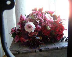 rustic flower arrangements | RUSTIC FLORAL ARRANGEMENTS | SAIPUA