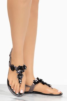 Darling - Pewter Pewter, Fashion Forward, Sandals, Shoes, Style, Tin, In Trend, Swag, Shoes Sandals