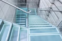 Railing Systems Ottawa Stairs And Railings
