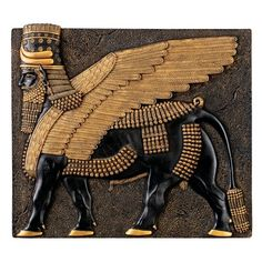 The role of the Ancient Civilization of Sumeria Of The Anunnaki In Mesopotamia in the History of Civilization Ancient Aliens, Ancient History, Art History, Ancient Mesopotamia, Ancient Civilizations, Egyptians, Sculpture Museum, Cradle Of Civilization, Ancient Persian