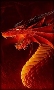 Top Android Dragon Live Wallpaper – Dragon Live Wallpaper Free Download