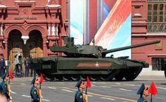 T-14 Armata: