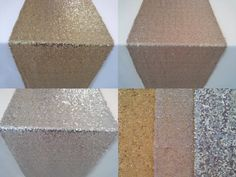 Hey, I found this really awesome Etsy listing at https://www.etsy.com/listing/213945098/gold-silver-champagne-sequin-table