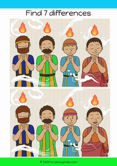 Pentecost - Trueway Kids Sunday School Projects, Sunday School Lessons, Sunday Activities, Church Activities, Bible Stories For Kids, Bible For Kids, Classroom Prayer, Free Bible Coloring Pages, Preschool Bible Lessons
