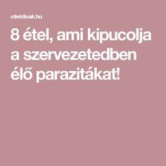 féregtelenítő ember)