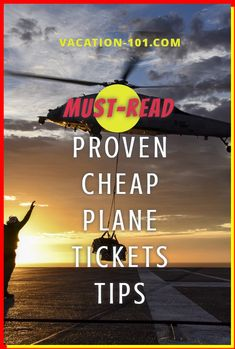 Learn these cheap tickets hacks to find cheap planes tickets *cheapplanetickets *airlineticketscheapest *cheapflighthacks *cheapflighthacks *cheapinternationalflights >>> More info could be found at the image url. Cheap Flight Tickets, Cheap Tickets, Airline Tickets, Cheap Flights, Planes, Hacks, Vacation, Reading, Image