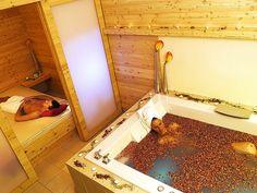 piscine interne riscaldate - Cerca con Google