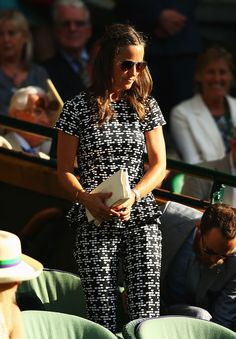 Pippa Middleton Photos