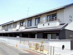 シャーメゾン鈴の宮 堺市中区 賃貸ハイツ