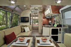 airstream makeovers - Bing Images