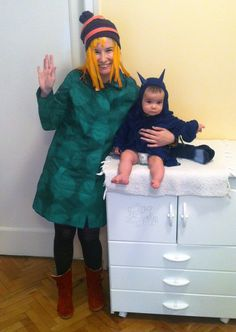 my daughter and i as peg cat for halloween peg cat costume diy baby girl halloween mine pinterest - Baby Cat Halloween Costume