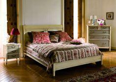Grange | Bedroom | Classic | Chique