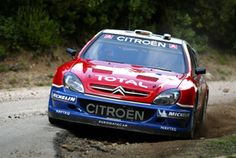 loeb-victorious-for-the-9th-time-in-corsica