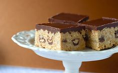 Mmmm.... Sweet Krispie Treats on Pinterest | Rice Krispie Treats, Rice ...
