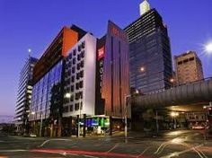 Ibis Sydney King Street Wharf Hotel is conveniently located in the popular Darling Harbour area. The hotel offers guests a range of services and amenities designed to provide comfort and convenience. front desk, facilities for disabled guests Australia Hotels, Sydney Australia, Visit Sydney, Darling Harbour, Central Business District, New South, Hotel Deals, Pacific Ocean, Good Night Sleep