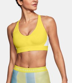 b393f4a4774 Women s UA Vanish Mid Sports Bra