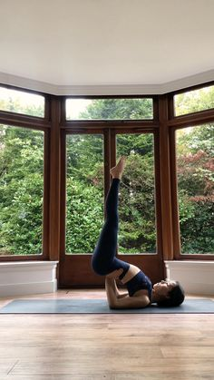 Sport Fitness, Yoga Fitness, Yoga Am Morgen, Yoga Motivation, Relaxing Yoga, Yoga Positions, Yoga Moves, Yoga At Home, Beautiful Yoga