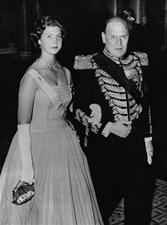 Princess Desiree Of Sweden Escorted By Baron Von Hardenbrook To The Gala Dinner For The Dutch Royals