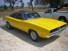 1969 charger | 1969 Dodge Charger - Pictures - 1969 Dodge Charger picture - CarGurus