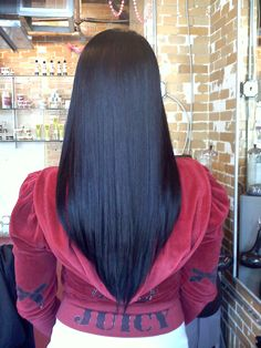 Shop wholesale human hair lace wigs, hair wigs, hair products and more from cheap human hair lace wigs wholesalers on DHgate and get worldwide delivery. Remy Human Hair, Human Hair Wigs, Weave Hairstyles, Straight Hairstyles, Black Hairstyles, Post Workout Hair, Best Lace Wigs, V Hair, Natural Hair Styles