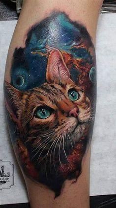 2f479485e2329 38 Best Ink images in 2019   Animal tattoos, Tattoo ideas, Arm Tattoo