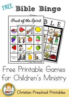 Great place for free printables!