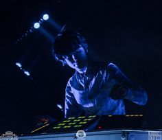 madeon at House of Blues