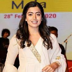Rashmika Mandanna 🔵 (@rashmikaaa_mandanna) • Instagram photos and videos Beauty Queens, Actresses, Blazer, Photo And Video, Coat, Beautiful, Videos, Photos, Women