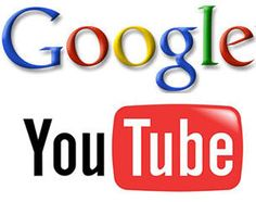 Petition Asks Google for Crackdown on Illegal Drug and Gun Vids on YouTube