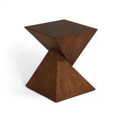 Control Brand Ystad Side table - cute and on sale