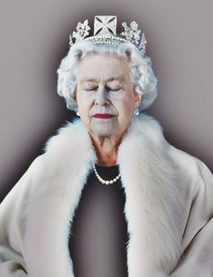 Königin Elizabeth George Vi, Buckingham Palace, Die Queen, Schon Magazine, Cecil Beaton, National Portrait Gallery, Famous Photographers, Fancy, Queen Victoria