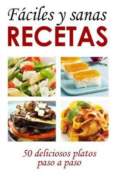 receta Bacon Recipes, Diet Recipes, Chicken Recipes, Cooking Recipes, Potato Recipes, Quinoa, Empanadas Recipe, Lechon, Spanish Food