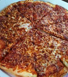 Better play your carbs right  #freshmen15 #EEEEEATS #eatingfortheinsta