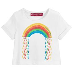 a4b19d89a33c2 Couponchild. The latest news about kids fashion.