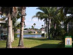 www.TrueSarasota.com | Sarasota Florida Video - Wellington Chase, Sarasota, FL, by True Sarasota Real Estate http://truesarasota.com/wellington-chase-on-palmer-ranch-video-and-sarasota-r...