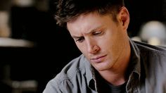 """Enlightened 