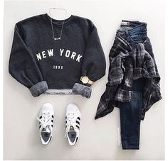 Find More at => http://feedproxy.google.com/~r/amazingoutfits/~3/snzmQ74uUoA/AmazingOutfits.page