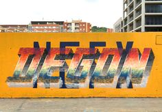 DEGON/NGFX