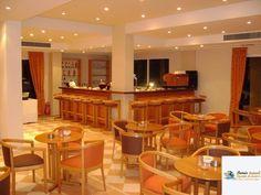 Hotel Corfu Senses Resort, Agios Ioannis, Corfu, Grecia Corfu, Creta, Furniture, Home Decor, Decoration Home, Room Decor, Home Furnishings, Home Interior Design, Home Decoration